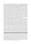 Hermann Broch - Stalker - Page 6