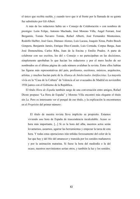 « La guerra civile di Spagna – che insanguinò la penisola iberica ...