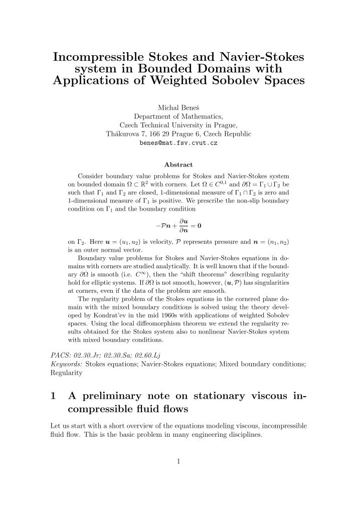 lattice bgk model for incompressible navier stokes Read accuracy of discrete-velocity bgk models for the simulation of the incompressible navier-stokes equations, computers & fluids on deepdyve, the largest online.