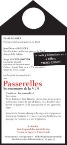 Passerelles - Eulalie - Page 2