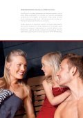 HELO RINGO - Netrauta.fi - Page 2