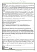 Objekti kontrollimise protokoll Nr. 1009952 - IPPC Eesti - Page 3