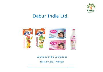 bcg matrix of dabur india ltd Complete details on the products manufactured and sold by dabur india ltd company, including dabur india ltd product mix.