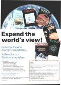 The Wonders Of Uranus - Page 2
