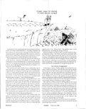 The Wonders Of Uranus - Page 5