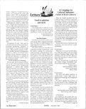 The Wonders Of Uranus - Page 7