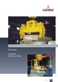 Katalog für die Aluminiumindustrie als PDF-Datei herunterladen... - Seite 5