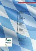 Munich, Germany - CIRSE.org - Page 3