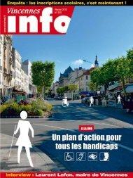 pdf - 6,44 Mo - Ville de Vincennes