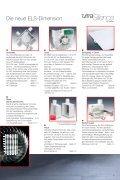 Die Neue ELS Ventilator - Helios Ventilatoren AG - Seite 2