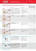 Die Neue ELS Ventilator - Helios Ventilatoren AG - Seite 5