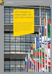 EY-Performance-VAT-changes-to-online-sales