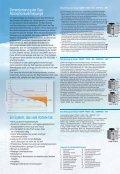 gas-brennwert absorptions-wärmepumpe - Schütt & Freitag GmbH - Seite 5