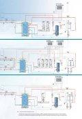 gas-brennwert absorptions-wärmepumpe - Schütt & Freitag GmbH - Seite 6