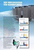 gas-brennwert absorptions-wärmepumpe - Schütt & Freitag GmbH - Seite 7