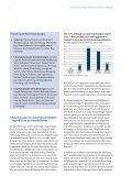 Sozial benachteiligte Jugendliche in der Ausbildung - Seite 4