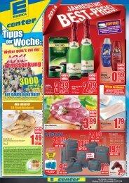 Tipps der Woche: - elli-center.de
