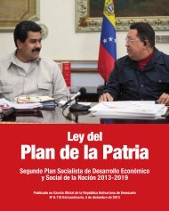 2do-plan_de_la_patria-publicado-imprenta