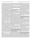 2do-plan_de_la_patria-publicado-imprenta - Page 4