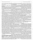 2do-plan_de_la_patria-publicado-imprenta - Page 5