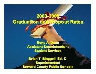 Graduation Rate 2008-09 .pdf