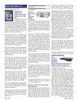 NEW PRODUCTS - IMSA - Page 2
