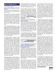 NEW PRODUCTS - IMSA - Page 3