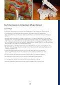 Für technische Berufe begeistern - Hannover.de - Seite 7