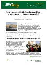 Stáhnout soubor Zpráva_seminář_Hradec 27 -1–10.pdf - Country Life