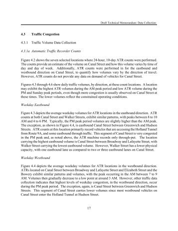 CATS II Final Technical Memorandum on Data Collection - Part 2.pdf