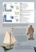 Marstal Søfartsmuseum Marstal Maritime Museum - WebKontrol V.5 ... - Page 2