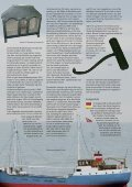 Marstal Søfartsmuseum Marstal Maritime Museum - WebKontrol V.5 ... - Page 3