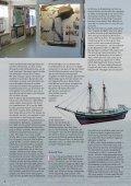Marstal Søfartsmuseum Marstal Maritime Museum - WebKontrol V.5 ... - Page 4