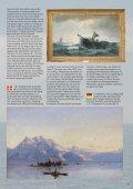 Marstal Søfartsmuseum Marstal Maritime Museum - WebKontrol V.5 ... - Page 5