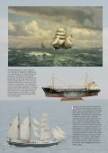 Marstal Søfartsmuseum Marstal Maritime Museum - WebKontrol V.5 ... - Page 6