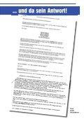 PDF öffnen - AUF-EXEKUTIVE.at - Seite 5