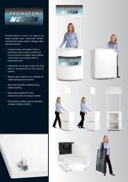 Download brochure (PDF) - ABC Expo