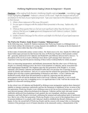 fce essay examples graduate schools