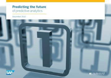 downloadasset.predicting-the-future-of-predictive-analytics-1-pdf.bypassReg