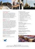 Weitere Informationen - VdU - Seite 2