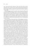 On the Science of Rorschach Research - Psychology - Page 5