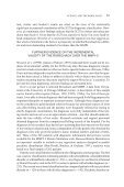On the Science of Rorschach Research - Psychology - Page 6