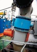 Arbeidsrisico's bij het werken met radioactieve ... - Inspectie SZW - Page 6