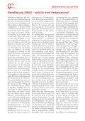 Ausgabe 2/2012 - AWO Regionalverband Halle-Merseburg eV - Seite 2