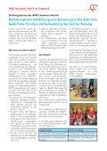 Ausgabe 2/2012 - AWO Regionalverband Halle-Merseburg eV - Seite 3