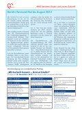 Ausgabe 2/2012 - AWO Regionalverband Halle-Merseburg eV - Seite 4