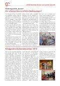 Ausgabe 2/2012 - AWO Regionalverband Halle-Merseburg eV - Seite 6