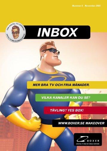 BOX 0120 Fak. bil ed1.indd - Boxer