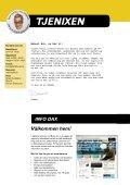 BOX 0120 Fak. bil ed1.indd - Boxer - Page 2