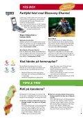 BOX 0120 Fak. bil ed1.indd - Boxer - Page 4